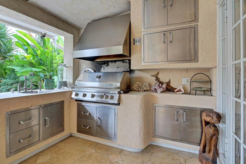 524 35th Street West Palm Beach, FL 33407 photo 43