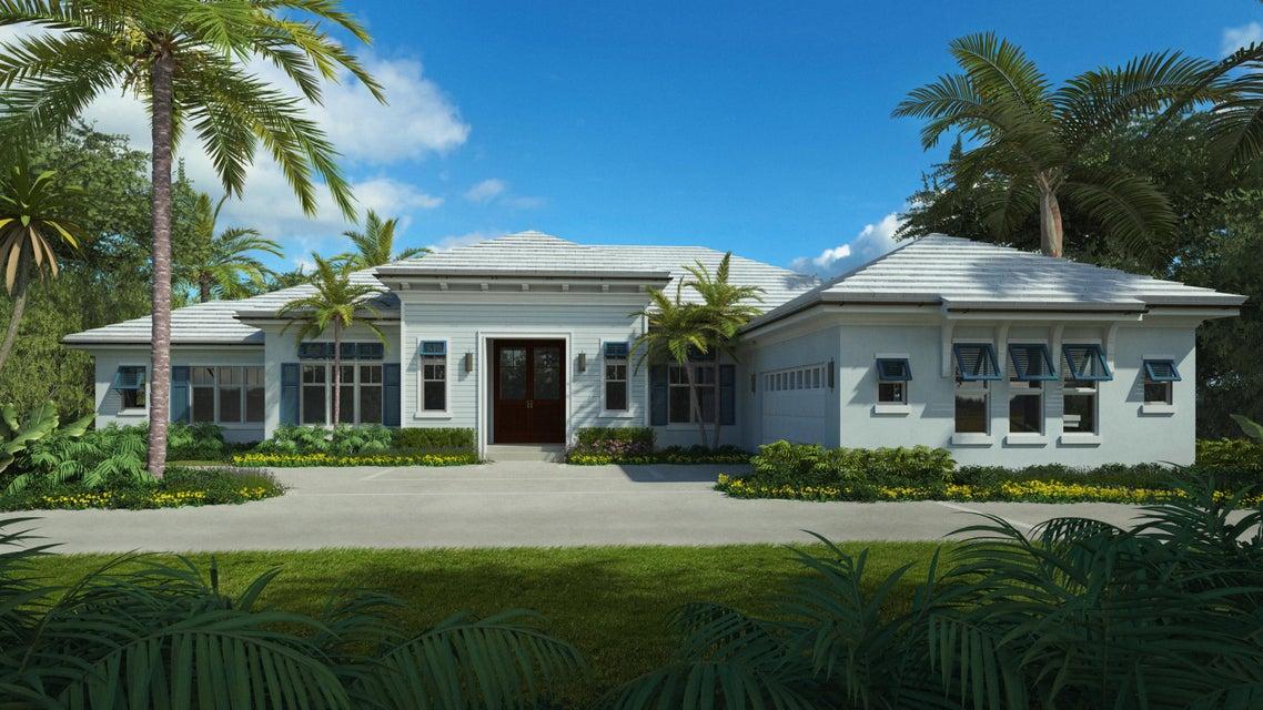 13140 Sabal Chase Drive  Palm Beach Gardens FL 33418