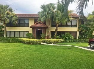 Home for sale in DUNBAR WOODS CONDO I II AND III IN OR4410P782, Palm Beach Gardens Florida