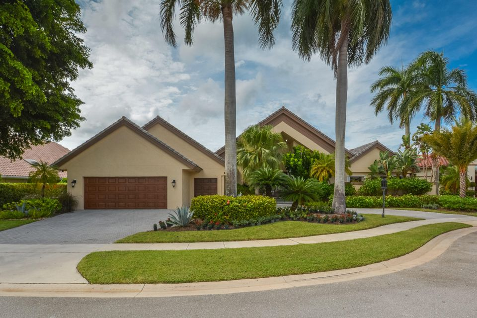 Photo of  Boca Raton, FL 33498 MLS RX-10469290
