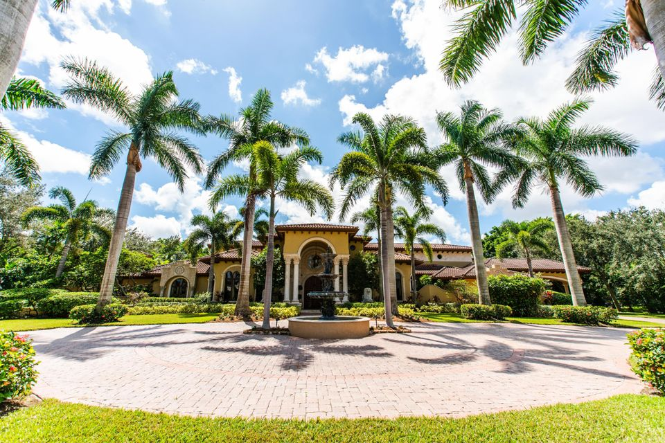 Home for sale in Le Lac Boca Raton Florida