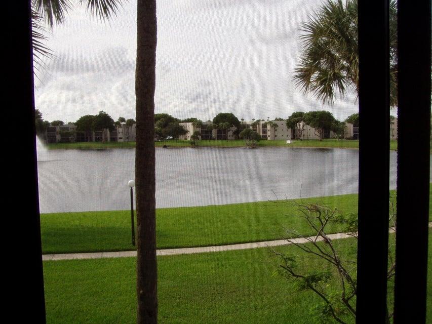 5370 Las Verdes Circle 208  Delray Beach, FL 33484