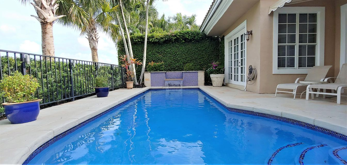 2139 Regents Boulevard West Palm Beach, FL 33409 photo 31