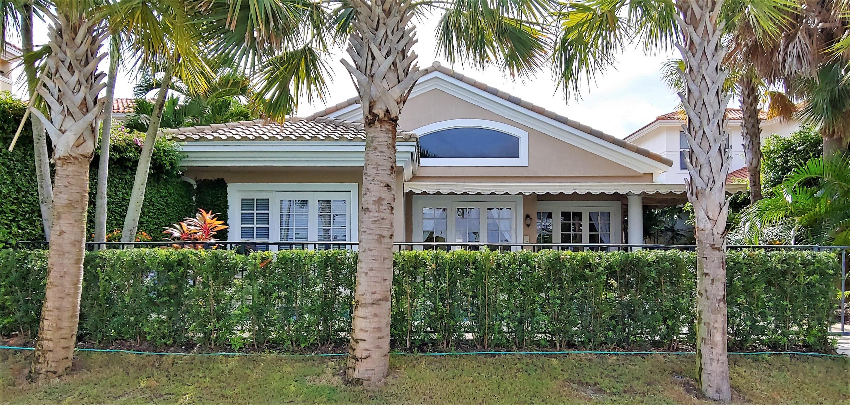 2139 Regents Boulevard West Palm Beach, FL 33409 photo 33