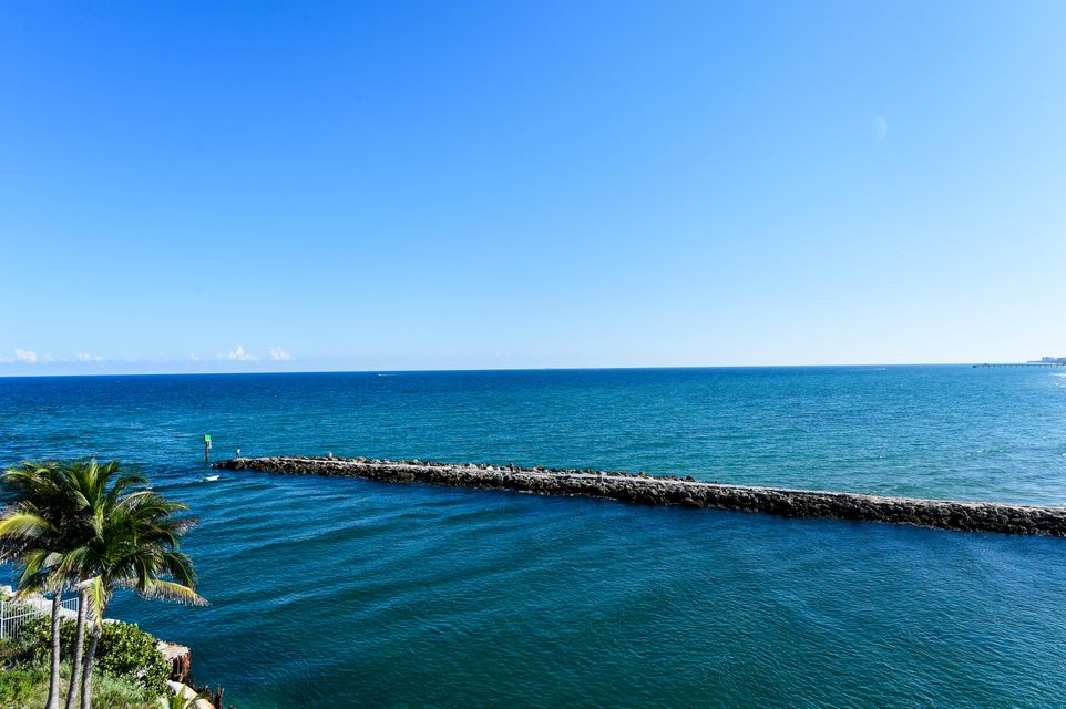 1000 S Ocean Boulevard 303 Boca Raton, FL 33432 photo 2