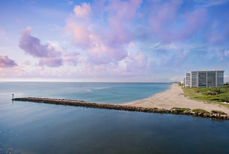 1000 S Ocean Boulevard 303 Boca Raton, FL 33432 photo 24