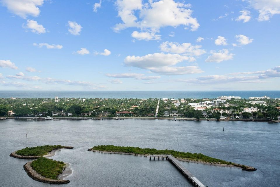 529 S Flagler Drive 20g West Palm Beach, FL 33401 photo 21