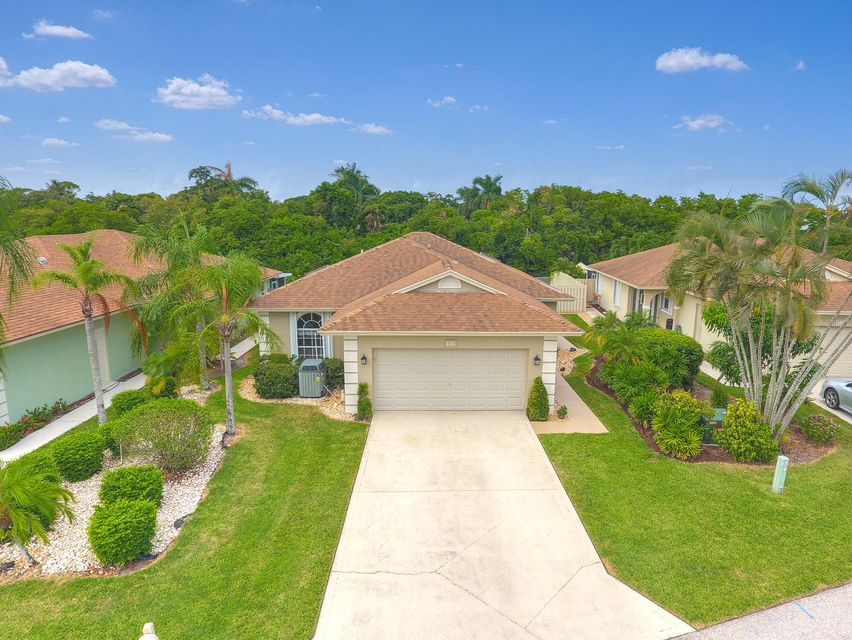 186 Sims Creek Lane  Jupiter FL 33458