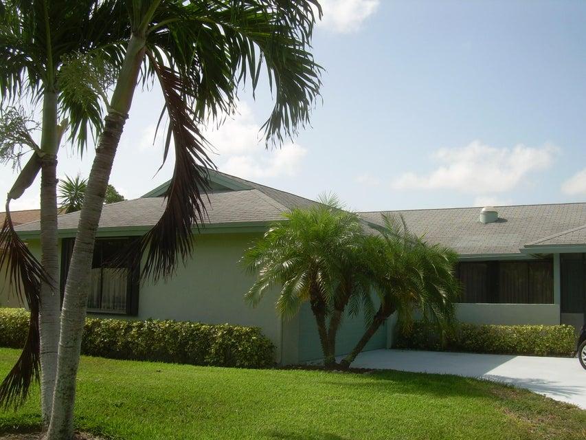 3140 NW 13th Court Delray Beach FL 33445 - photo 35
