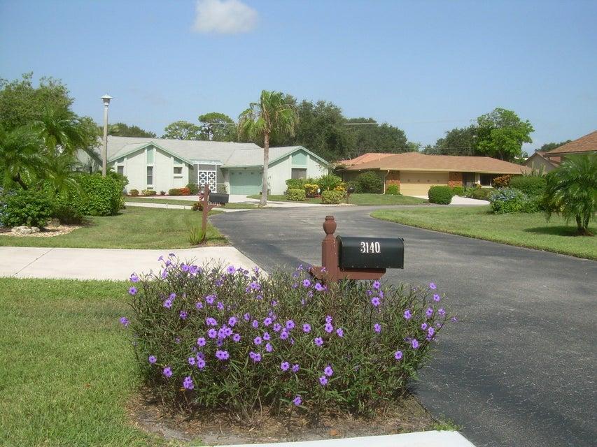 3140 NW 13th Court Delray Beach FL 33445 - photo 20