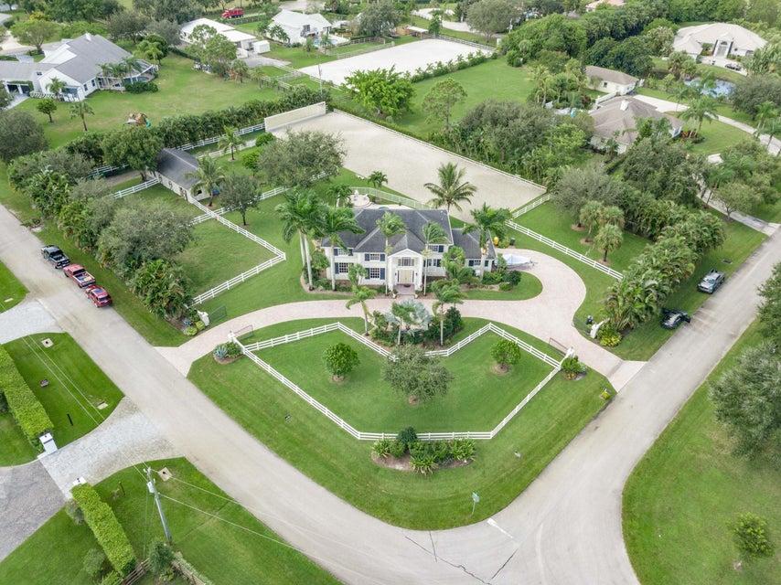 14950 Roan Court Wellington, FL 33414