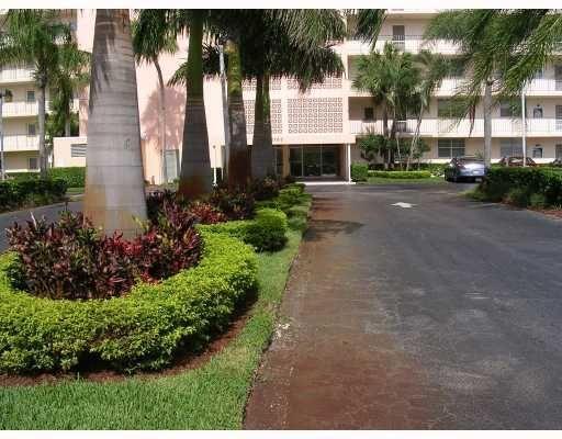 5500 NW 2nd Avenue 725  Boca Raton, FL 33487