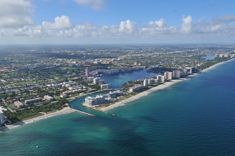 1000 S Ocean Boulevard 303 Boca Raton, FL 33432 photo 20