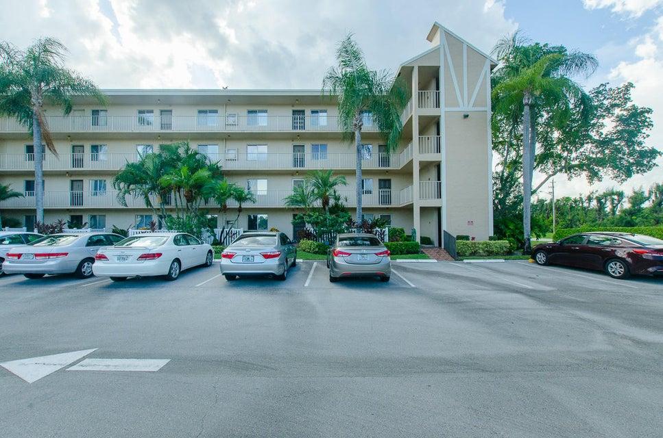 14307 Bedford Drive 308  Delray Beach, FL 33446