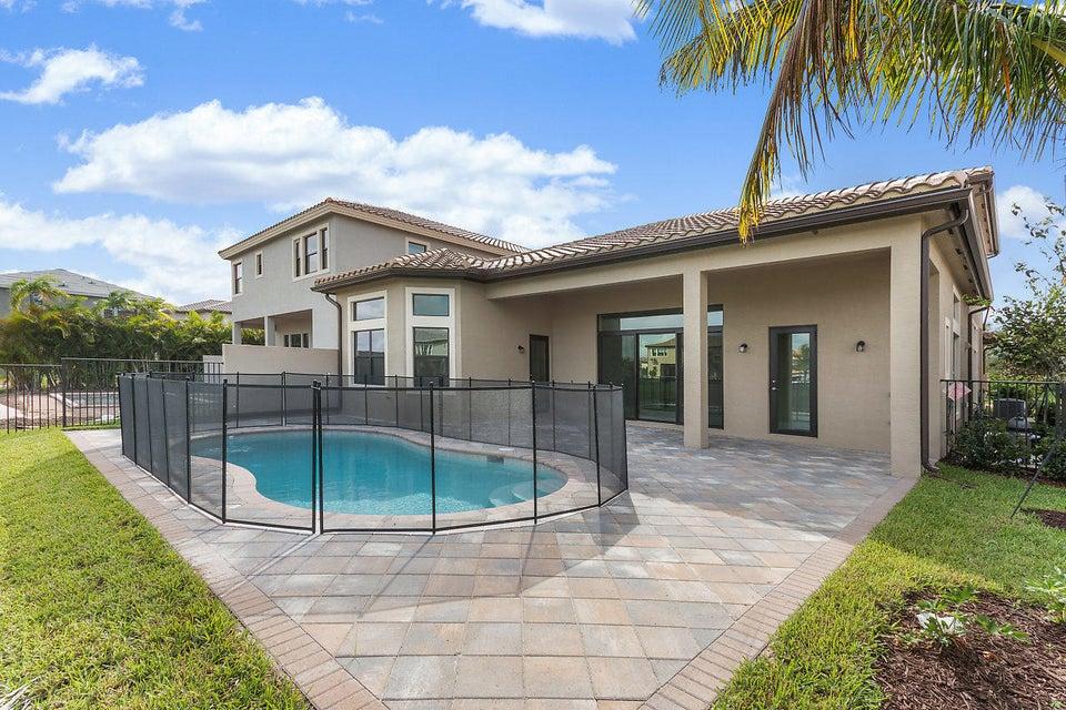 9865 Bozzano Drive Delray Beach, FL 33446 photo 35