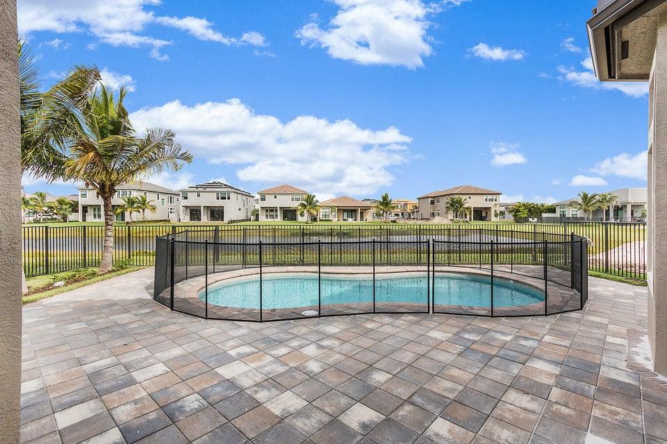 9865 Bozzano Drive Delray Beach, FL 33446 photo 38
