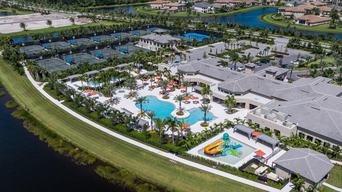 9865 Bozzano Drive Delray Beach, FL 33446 photo 40