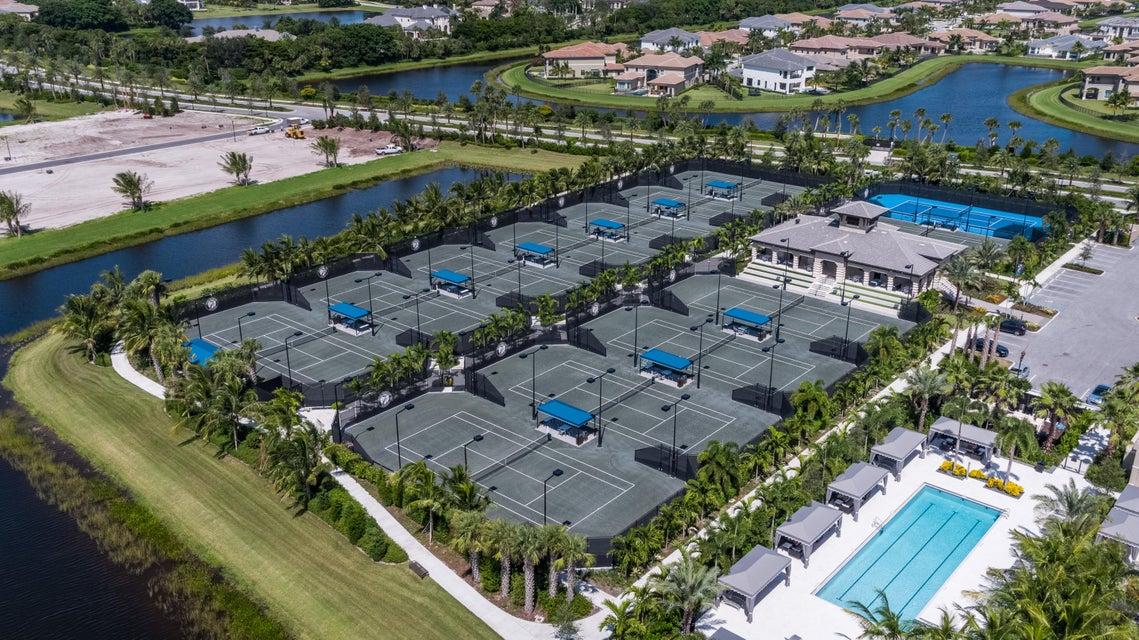 9865 Bozzano Drive Delray Beach, FL 33446 photo 41