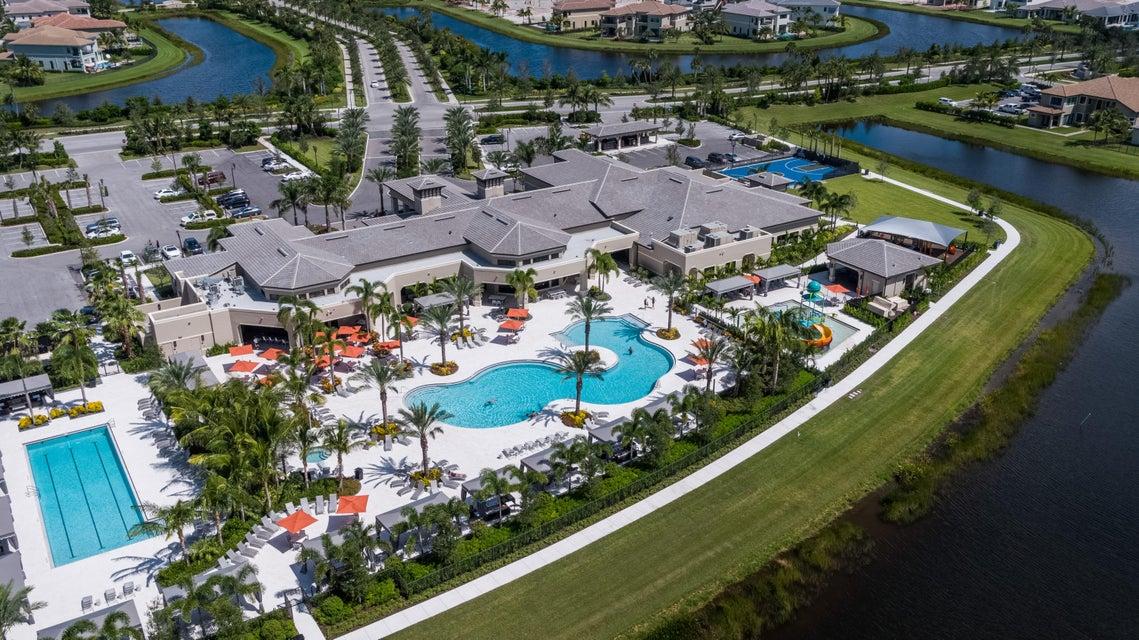 9865 Bozzano Drive Delray Beach, FL 33446 photo 42