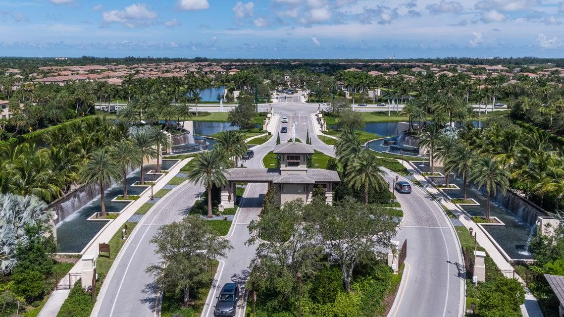 9865 Bozzano Drive Delray Beach, FL 33446 photo 43