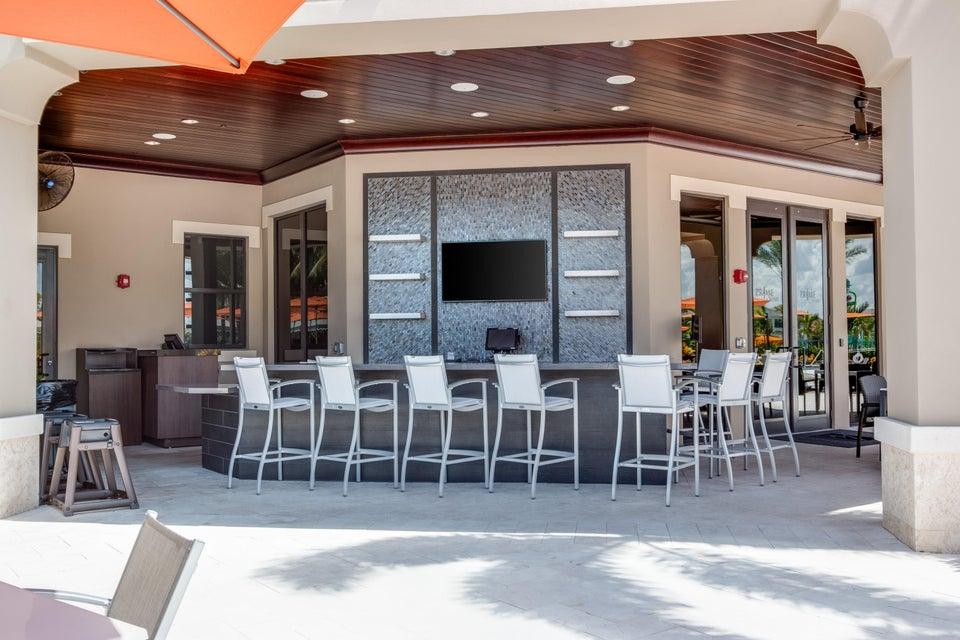 9865 Bozzano Drive Delray Beach, FL 33446 photo 58