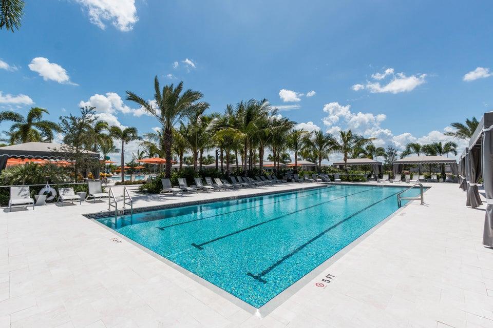 9865 Bozzano Drive Delray Beach, FL 33446 photo 62