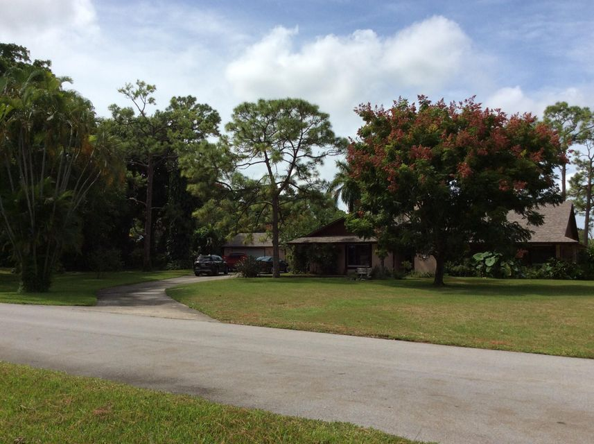 4859 Waverly Woods Terrace Lake Worth, FL 33463