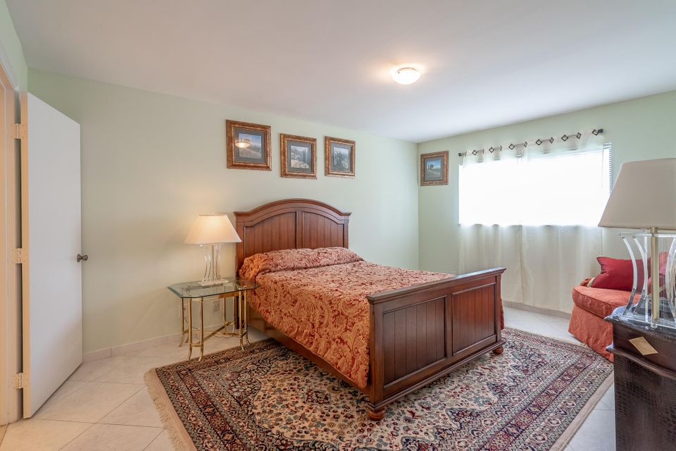 5574 Witney Drive 102 Delray Beach, FL 33484 small photo 15