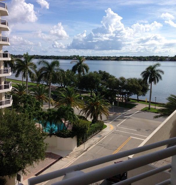 1551 N Flagler Drive 502 West Palm Beach, FL 33401
