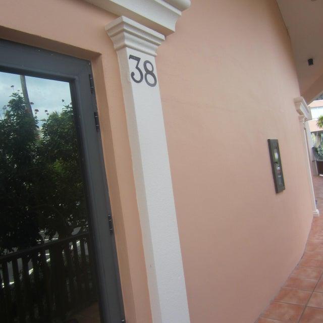3589 S Ocean Boulevard L38  South Palm Beach FL 33480
