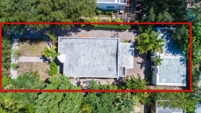 834 Upland Road West Palm Beach, FL 33401 photo 27