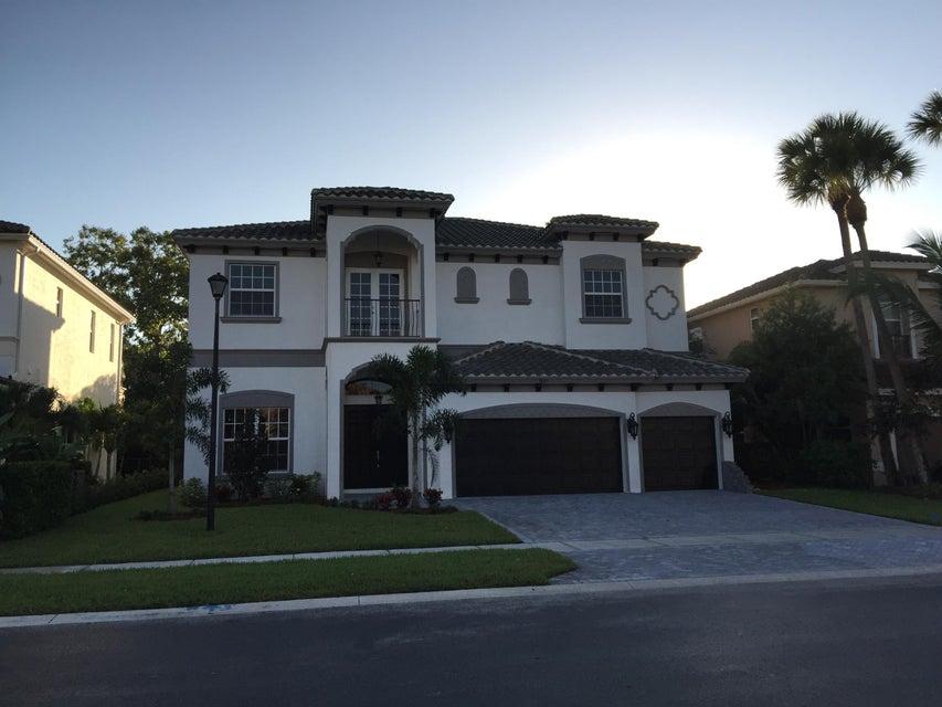 Coronado Estates 9887 Coronado-lake Drive