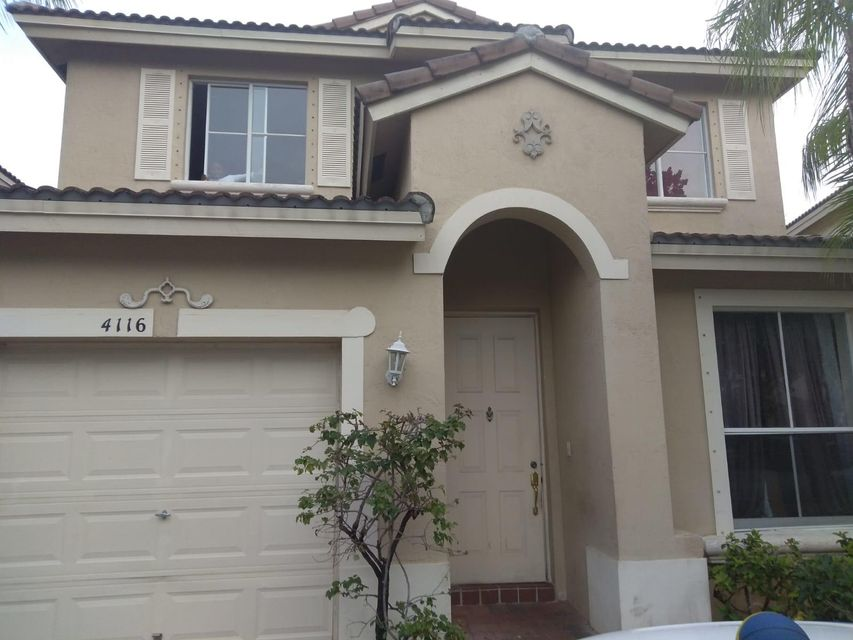 Home for sale in Lake Of Laguna West Palm Beach Florida