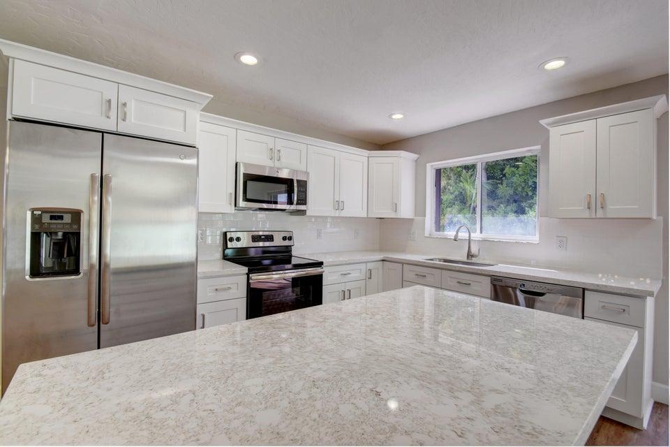 Cranbrook Lake Estates 2659 Sw 23rd-cranbrook Drive