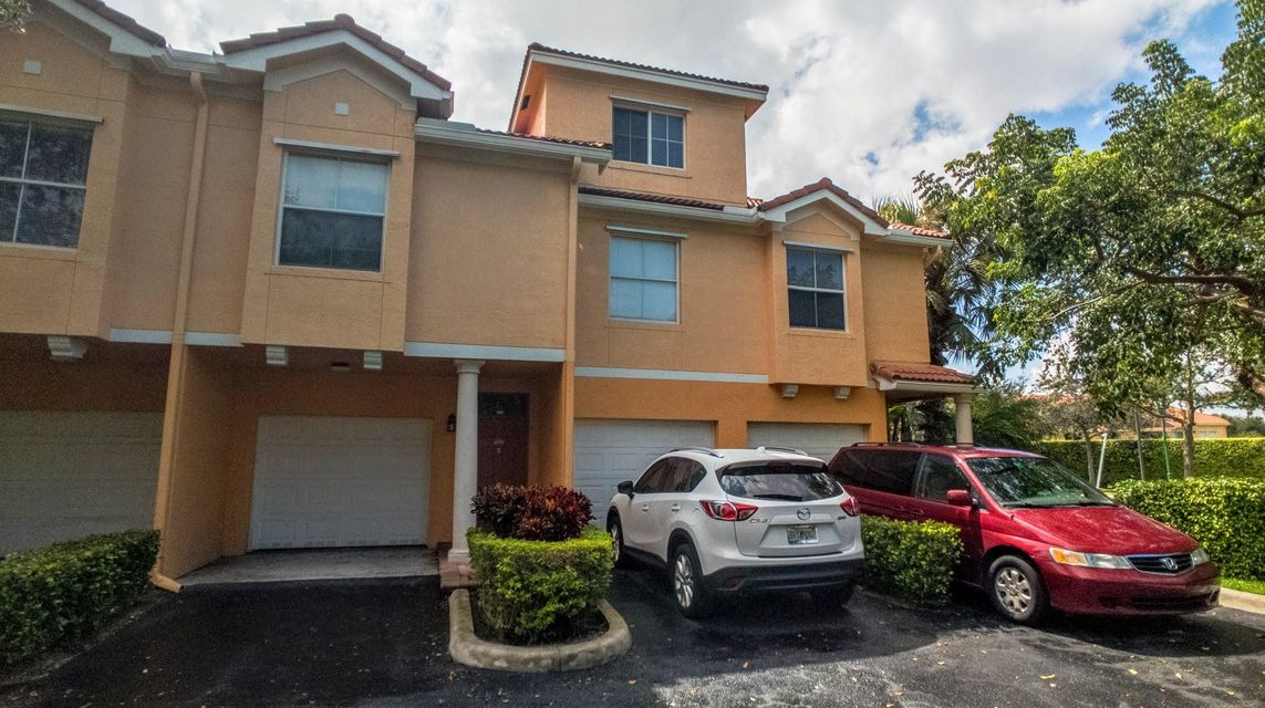 Home for sale in Tierra Verde Delray Beach Florida