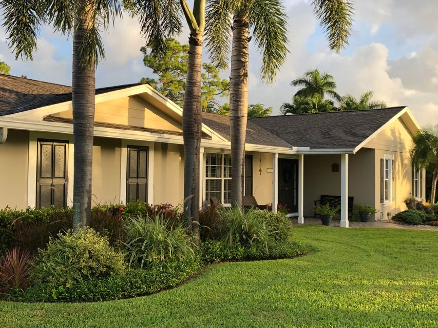 Home for sale in Has Detached Guest House Lake Worth Florida