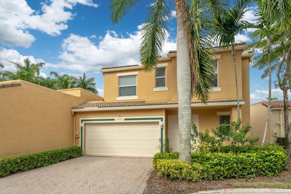7707 Azalea Court West Palm Beach, FL 33412