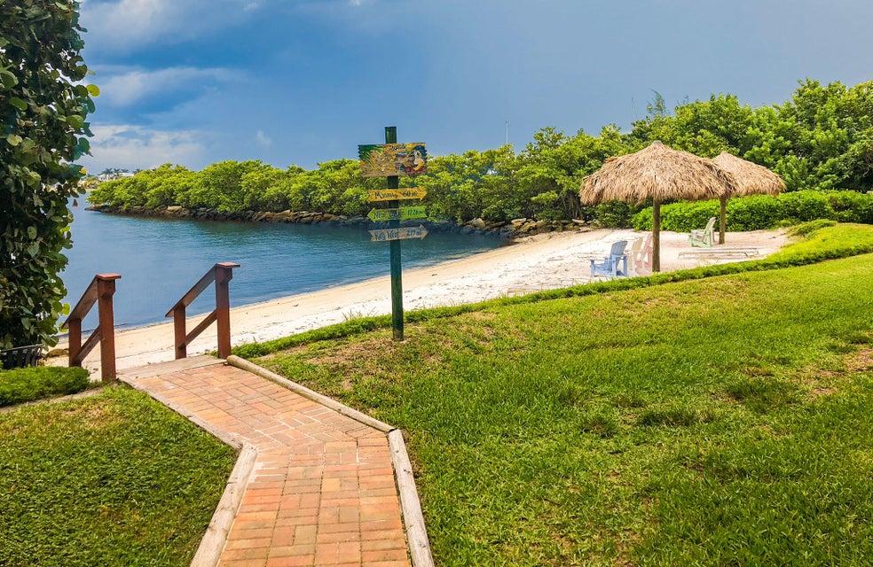 Home for sale in HYPOLUXOS MARINERS CAY CONDO Hypoluxo Florida