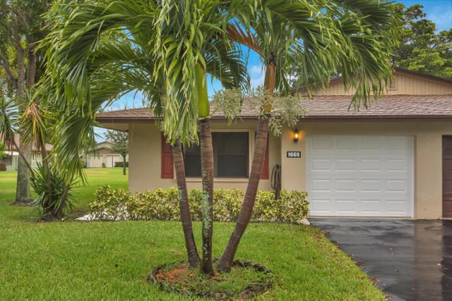 9925 Pyracantha Tree Terrace Boynton Beach 33436 - photo