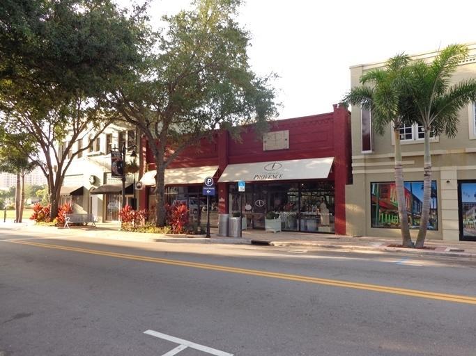 522 Clematis Street West Palm Beach, FL 33401