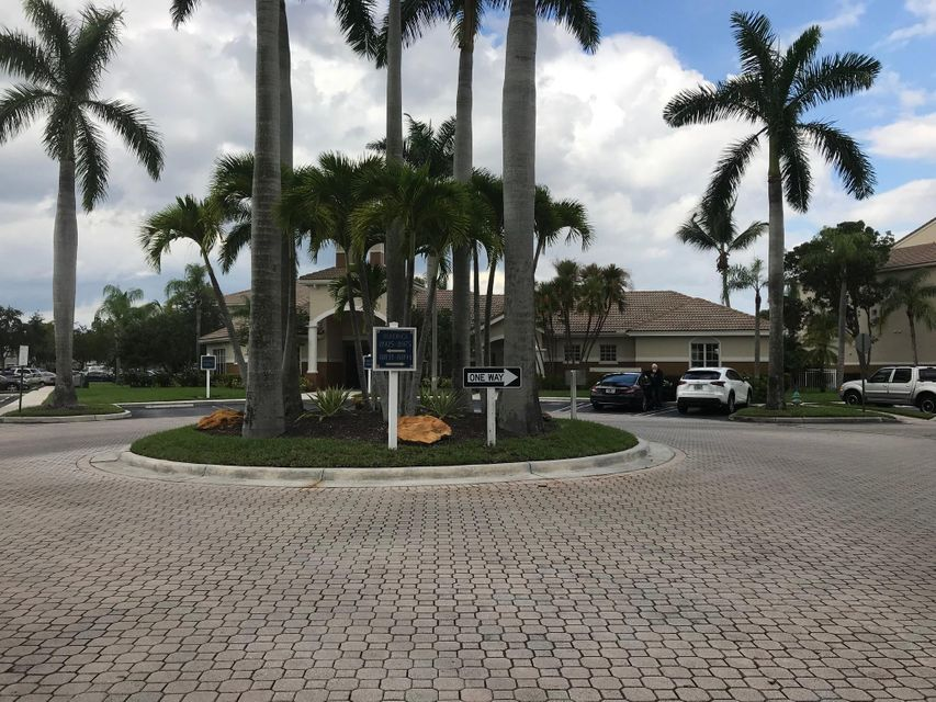 Home for sale in San Michele Royal Palm Beach Florida