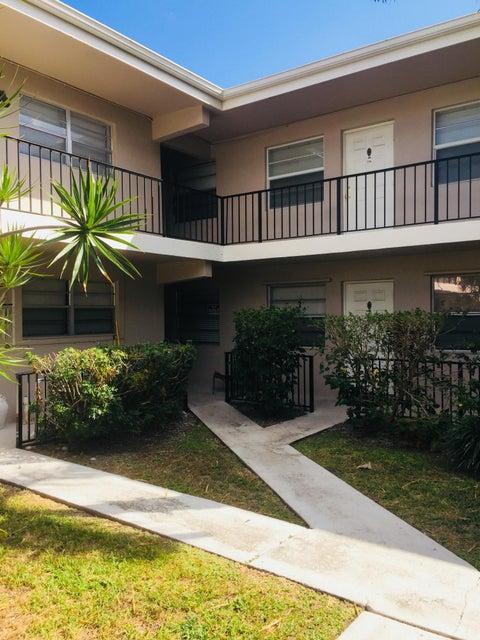 1250  Old Boynton Road  307, Boynton Beach in Palm Beach County, FL 33426 Home for Sale