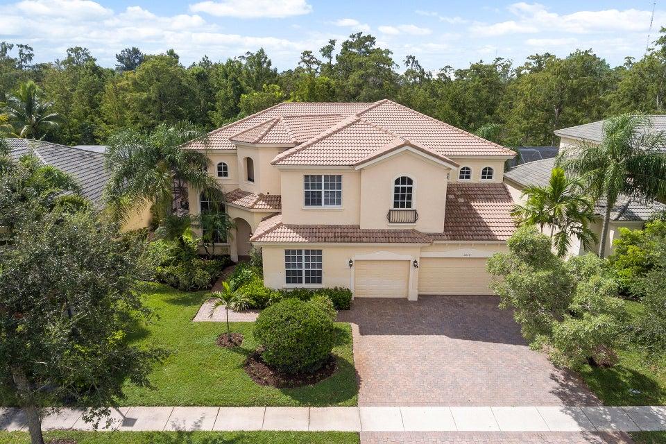 5014 Forest Dale Drive Lake Worth, FL 33449