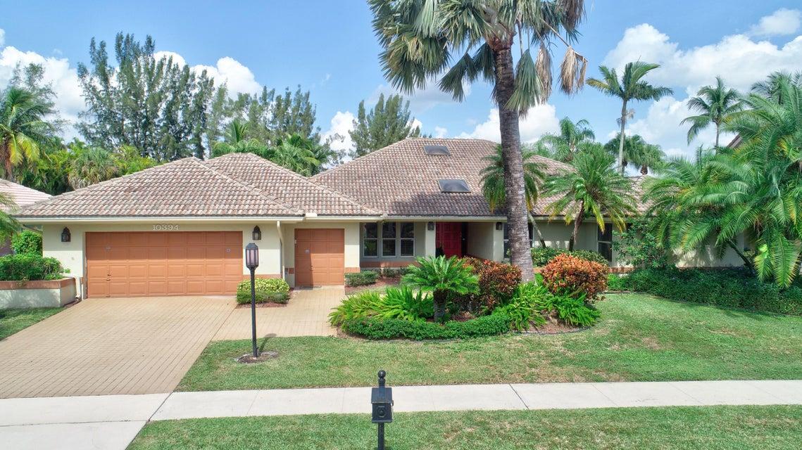 10394 Stonebridge Boulevard  Boca Raton FL 33498