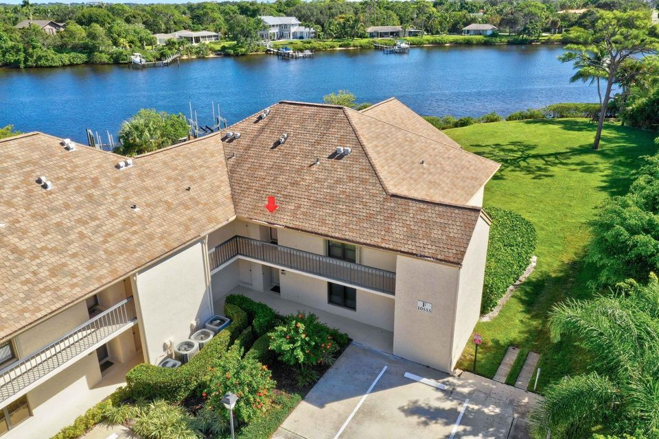 Home for sale in Turtle Creek East Tequesta Florida