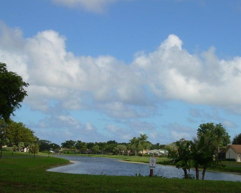 3140 NW 13th Court Delray Beach FL 33445 - photo 22