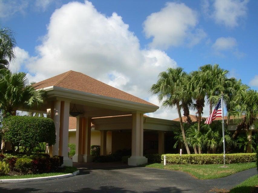3140 NW 13th Court Delray Beach FL 33445 - photo 26