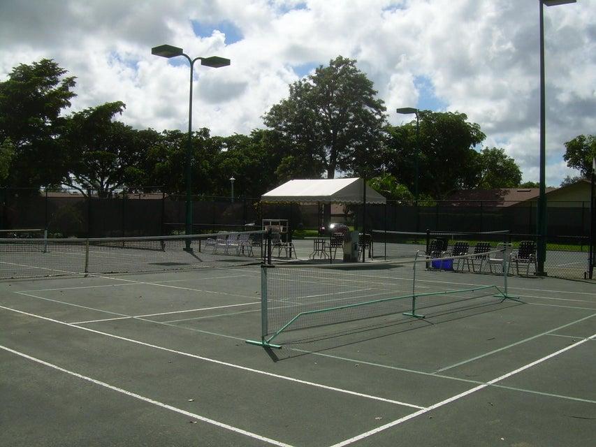 3140 NW 13th Court Delray Beach FL 33445 - photo 25