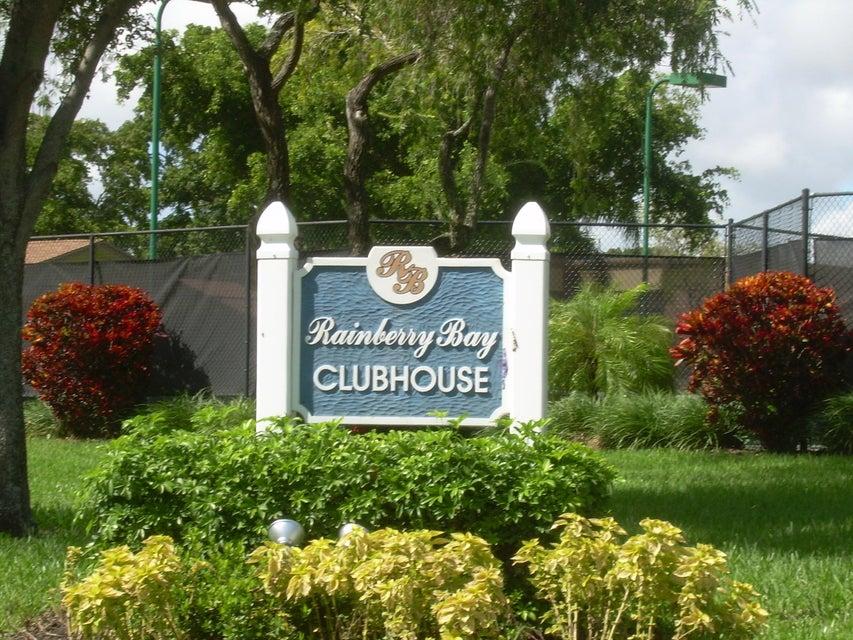 3140 NW 13th Court Delray Beach FL 33445 - photo 23