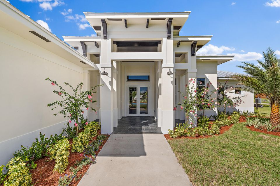 Home for sale in Palm Beach Country Estates Palm Beach Gardens Florida